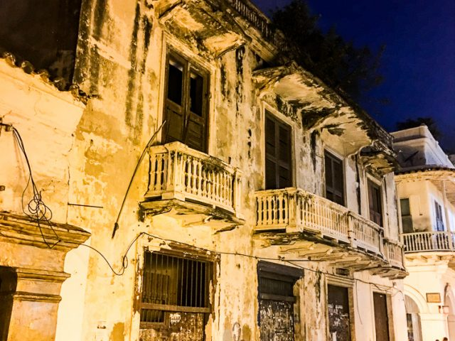 Cartagena – Koloniale Perle der Karibik