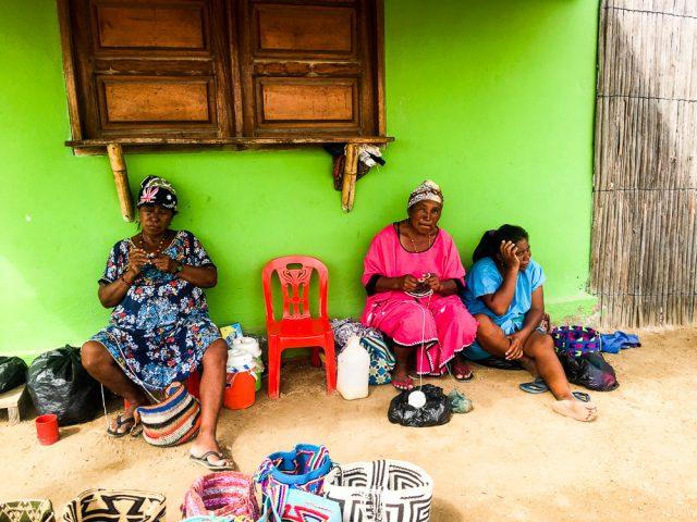 La Guajira: Der abenteuerlichste und nördlichste Punkt Südamerikas